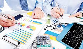 دانلود پاورپوینت مفروضات بنیادی، اصول و مفاهیم حسابداری (ویژه ارائه کلاسی درس تئوری های حسابداری)