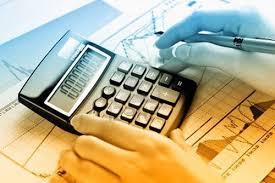 دانلود پاورپوینت سودمندی اطلاعات حسابداری برای  سرمایه گذاران و بستانکاران