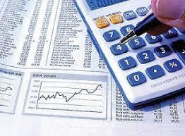 دانلود پاورپوینت تأمین مالی خارج از ترازنامه