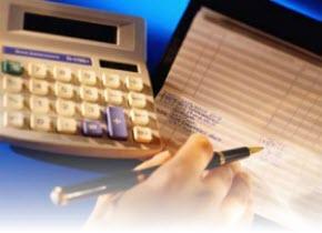 دانلود فایل ورد Word پروژه کاربرد حسابداری مدیریت در موقعیت استراتژیک