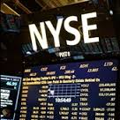 دانلود پاورپوینت بازار بورس نیویورک