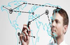 پاورپوینت ایجاد و توسعه سیستم های اطلاعاتی