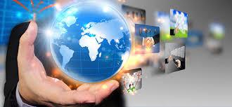 پاورپوینت سیستم های اطلاعاتی راهبردی